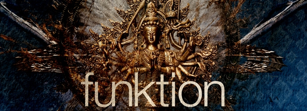 Update On Funktion Wednesdays