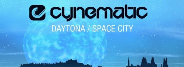 Cynematic announces new Viper releases