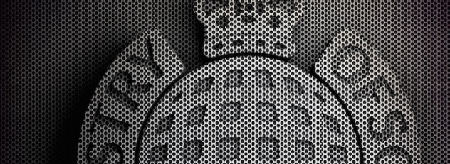 D&B Shows Dropped by Ministry of Sound