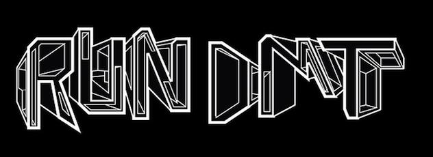 RUN DMT Previews New 2015 Material