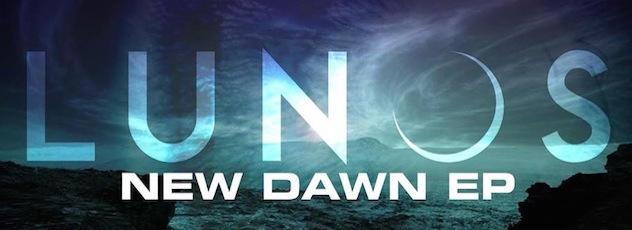 Lunos Awake To A New Dawn