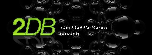 2DB Make It Bounce!