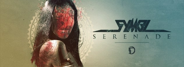Symbl Unleashes 'Serenade'