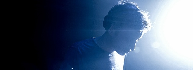 Calibre Takes On The Exquisite 'Strumpet'